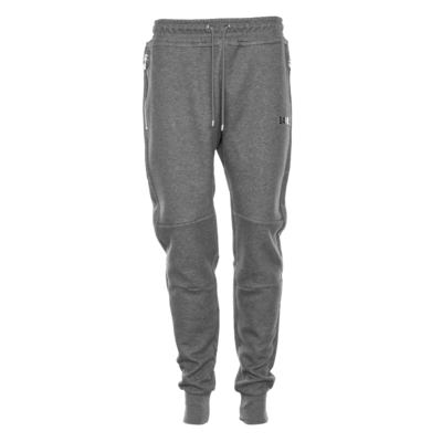 Q-Series Classic Sweatpants Dark Grey