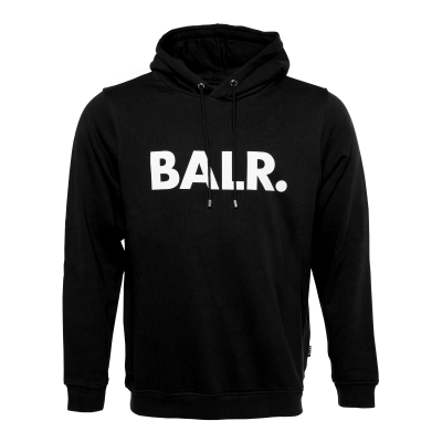 Lange Hoodie Heren.Hoodies The Official Balr Website Discover The New Collection