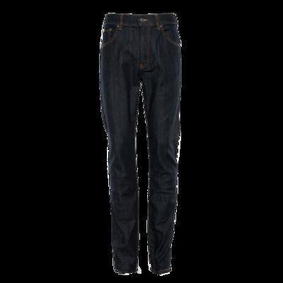 BALR. Slim Jeans Raw