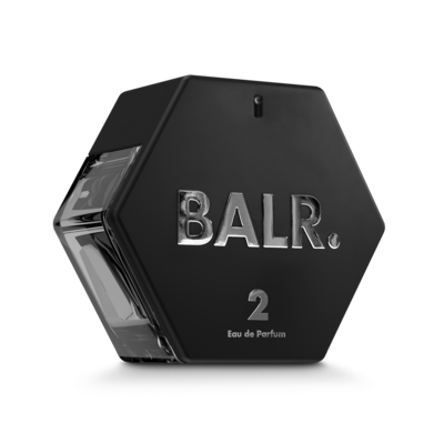 BALR. 2 Eau de Parfum Mannen