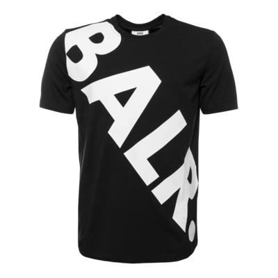 detailed pictures factory fantastic savings Shirts | The Official BALR. website. Explore the Extraordinary