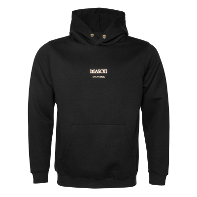 Fitness Hoodie Heren.Hoodies The Official Balr Website Discover The New Collection