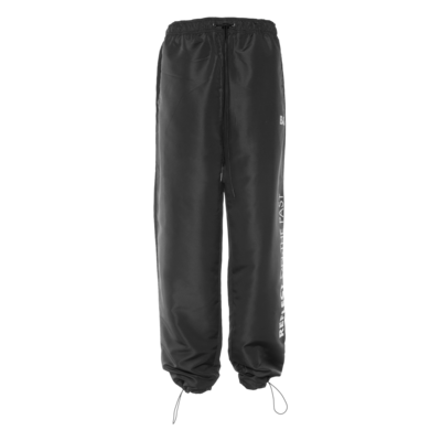 Reflect Relaxed Pants Noir