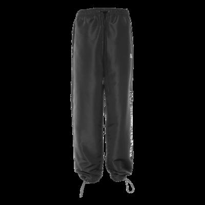 Reflect Relaxed Pants Zwart