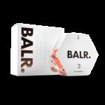BALR. 3 Eau de Parfum Frauen