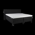 BALR. Bed Premium