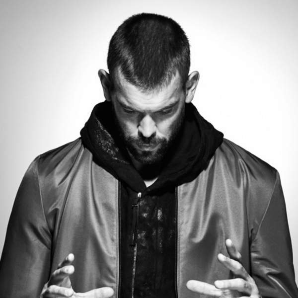 <p>THE STEADY EVOLUTION OF MARC GASOL</p>